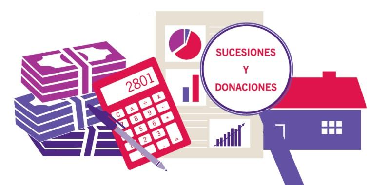 30/03/2021 GUÍA PRÁCTICA DE SUCESIONES EN ARAGÓN